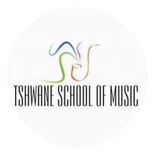 Tshwane School of Music